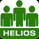My HeliosMB by DTSC