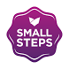 Small Steps to a Healthier You by EmblemHealth