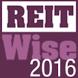 REITWise2016 by EventMobi