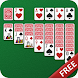 Solitaire by Green Panda Games