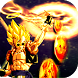 Guide Dragon Ball Xenoverse by FaridApps