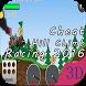 Cheats Hill Climb Racing 2016 by DuduwawalDev