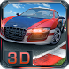 Motorsports High Speed Racing by Horse Powered Games