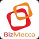BizMecca - 비즈메카