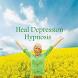 Heal Depression Hypnosis by Kym Tolson & Hani Al-Qasem