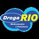 Droga RIO by Intuictive Sistemas