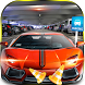 Prado luxury Car Parking simulator by The App Expert