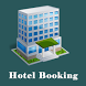 Hotel Booking India by Dayakar