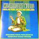 Kitab Mujarobat Wong Jowo by Obat Kuat Alami Ampuh