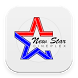 New Star Cineplex by Deep Red