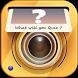 QuizSomething: 1,000,000 Quiz by PlaySomething