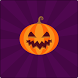 Pumpkin Tapper: Clicker Game by Tiny Meteor