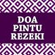 Doa Pintu Rezeki by Semangat