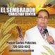 El Sembrador Christian Center by Ministerio TV