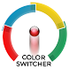 Color Switcher by skinpack