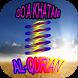 Doa Khatam Al-Qur'an Mp3 by Taxi Driver Studio