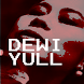 Dewi Yull Lagu Lawas mp3 by Solo Music