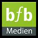 bfb Medien
