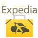 Free Expedia Cheap Hotels Tips by Travel Saver