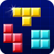 Online Brick Block Puzzle