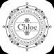 音更にあるまつ毛エクステサロン Chloe(クロエ) by GMO Digitallab, Inc.