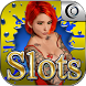 Ink Me Slots™ by CHAMPLAY