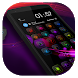 NeonMIX Theme for Next Launcher 3D by Apk Creative