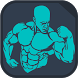 Bodybuilding Calculator