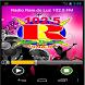 Rádio Raio de Luz FM 102 by Host Profissional