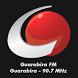 Rádio Guarabira FM by Niedson Almeida Lemos