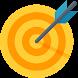 Darts Trainer by Mystic Apps Development
