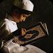 Murottal Al Quran Anak 30 Juz Lengkap by Multi App Technology Ltd.
