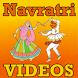 Navratri Raas Garba VIDEOs by Jay Dedaniya 95