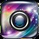 Photo Studio Makeover Effects by Monte Prestigio Inc