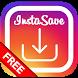 Insta Saver - Videos & Photos by Androdiki