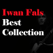 Iwan Fals The Best Collection by Sasikirana Apps