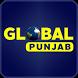 Global Punjab by GLOBAL PUNJAB TV