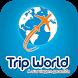 Trip World by YuppTech