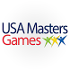 USA Masters Games by Applified Marketing Group