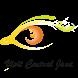 Visit Centra Java by CreativeMarket Media
