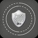 VPN Free Unblocker Proxy