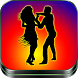 Merengue Dominicano Bachata Dominicana Gratis by JAR Movil Apps