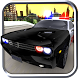Addictive Race & Police Chase by Jose Varela