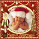 Xmas Picture Frames by AT Software Developers