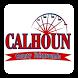 Calhoun County Fairgrounds by KitApps, Inc.
