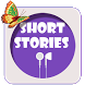 Short Stories [AudioBooks] by ADS SOFT
