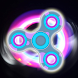 Fidget Spinner Super by Baubau