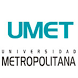 UMET del Ecuador by Ing. Fernando Juca Maldonado