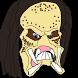 Predator vision by jferconde