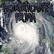 Hurrican Irma - Super Storm